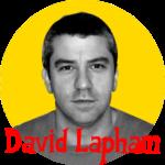 david-lapham