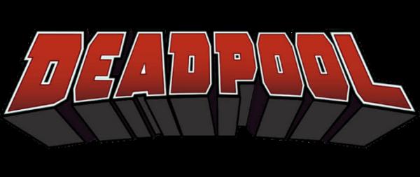 deadpool-logo