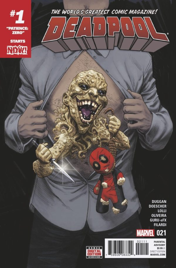 deadpool_21_cover