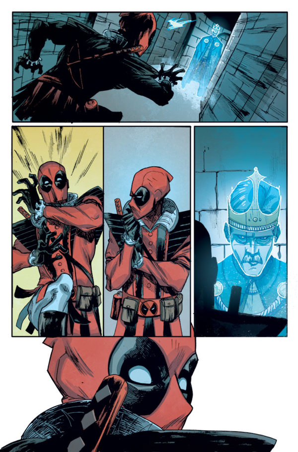 deadpool_21_preview_4