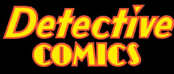 detective-comics-logo