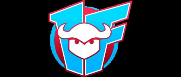 devils-due-1st-logo