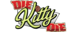RICH REVIEWS: Die Kitty Die: Kitty's Cathouse of Horror