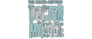 Valiant Announces the DOCTOR MIRAGE #1-5 Preorder Edition Bundle