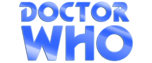 Twitch Launches Seven-Week Classic Doctor Who Special Viewing Event