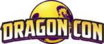 DRAGON CON EXPECTS RECORD 82,000 POP CULTURE FANS TO GEEK OUT IN ATLANTA