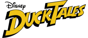Disney's DuckTales and Tangled: The Series Comic Books Coming This Summer