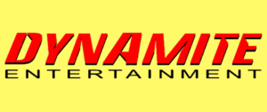 Dynamite Celebrates a Record Month of Sales And Extends Returnable Titles for Retail Partners