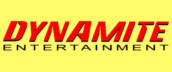 dynamite-entertainment-logo