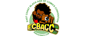 East Coast Black Age of Comics Convention update