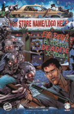 evil-dead-2-merry-deadite-xmas-one-shot