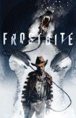 frost-cv4-previews