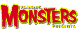 A letter from the publisher of Famous Monsters of Filmland