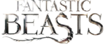 "WARNER BROS. INTERACTIVE ENTERTAINMENT ANNOUNCES ""FANTASTIC BEASTS: CASES FROM THE WIZARDING WORLD"" FOR MOBILE DEVICES"