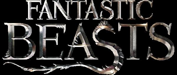 Fantastic-Beasts-logo-600x257.png
