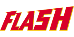Eisner Award winner Mike Baron proved Wally West could carry the mantle of The Flash in new collection this week