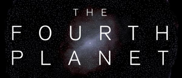 fourth-planet-logo