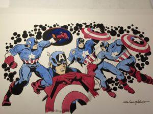 frank-mclaughlin-captain-american-versus-1950s-cap