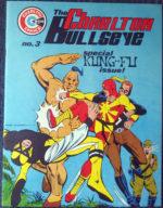 frank-mclaughlin-charlton-bullseye-3