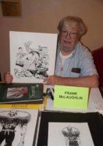 frank-mclaughlin-art-unique