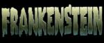 STEVE NILES & BERNIE WRIGHTSON'S FRANKENSTEIN, ALIVE, ALIVERETURNS!