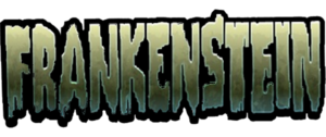 FRANKENSTEIN UNDONE #2 preview