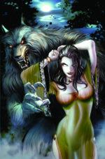 gft-vampires-and-werewolves-tp
