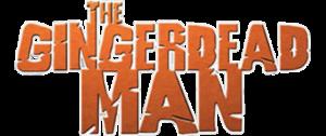 Gingerdead Man Meets Evil Bong #1 preview