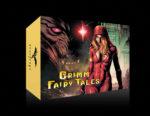 grimm-box-set