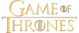 "WARNER BROS. INTERACTIVE ENTERTAINMENT LAUNCHES ""GAME OF THRONES: CONQUEST"" ON IOS AND ANDROID DEVICES"