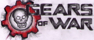 GEARS OF WAR: RETROSPECTIVE – THE FIRST TEN YEARS ANNOUNCED BY UDON ENTERTAINMENT IN ANTICIPATION OF GEARS 5 RELEASE