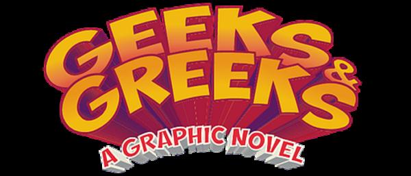 geeks-and-greeks