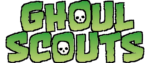 RICH REVIEWS: Ghoul Scouts: I Was A Teenage Werewolf # 1