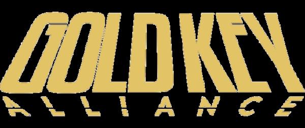gold-key-alliance