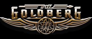 WWE Goes Back To Goldberg