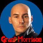 grant-morrison
