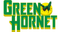 Kevin Smith To Help Develop Green Hornet Animated Series