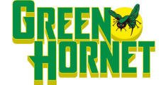 The Green Hornet Strikes In New Series By Scott Lobdell!
