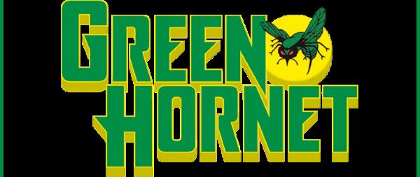 Green-Hornet-Logo-600x257.png