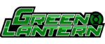Green Lantern TV Series Will Feature Alan Scott, Jessica Cruz and More
