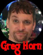 greg-horn