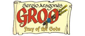 Groo Logo