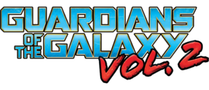 New Guardians of the Galaxy Vol. 2 trailer and poster released