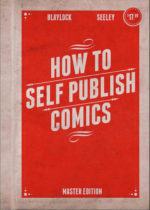 how-to-self-publish-comics-master-edition