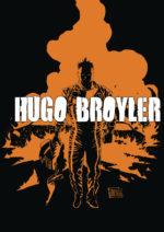 hugo-broyler-gn-vol-01