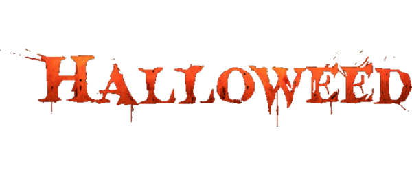 halloweed-logo