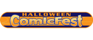Get Free Comic Books During Halloween ComicFest