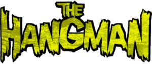 RICH REVIEWS: The Hangman # 4