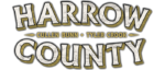 RICH REVIEWS: Harrow County # 29