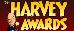 2018 HARVEY AWARDS Nominees